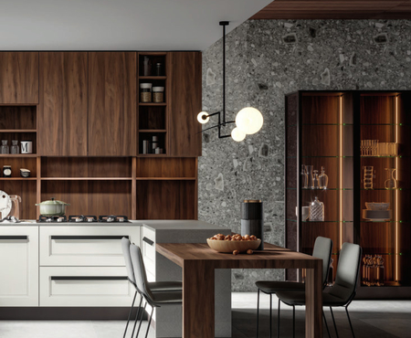 Home cucine boston 2