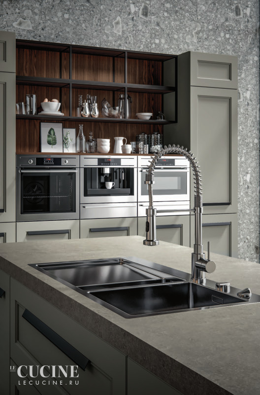 Home cucine boston 1