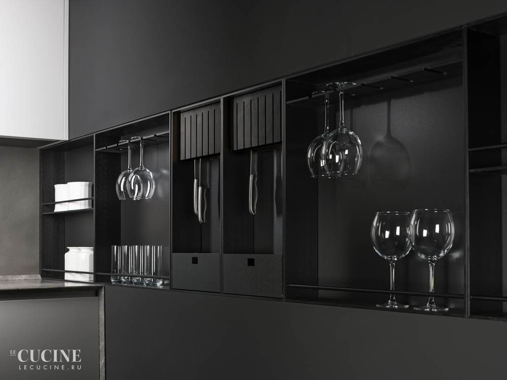Key cucine volumi 7