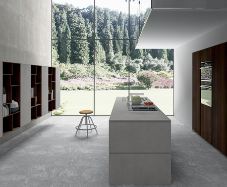 Treo kitchens g 30 2