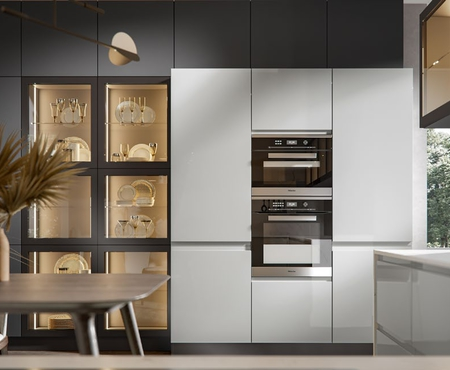 Home cucine era 1