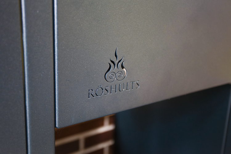 Roshults  bbq grill kitchen roshults  8